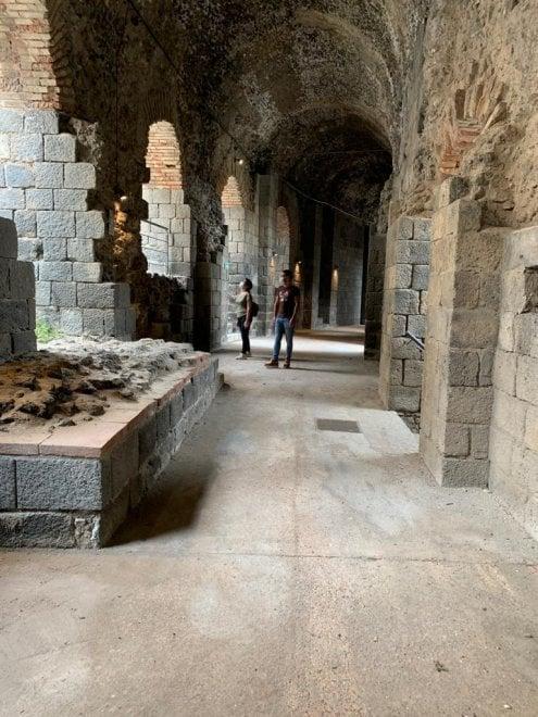 Da Palermo a Siracusa, la Sicilia riapre musei e siti archeologici