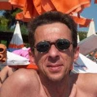 """I misteri del """"Nuova Iside"""", il peschereccio scomparso a Palermo. I tre marinai, tutti della stessa famiglia"""