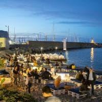 Palermo, il Mandralisca, il Nautoscopio e gli oratori: cosa c'è da fare nel weekend
