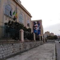 Palermo, solidarietà alla preside della Pertini: la ministra Azzolina la