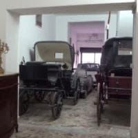 Catania, sequestro di beni al clan Santapaola: ci sono anche carrozze di