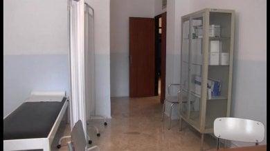Palermo, al via raccolta fondi per l'ambulatorio sociale di Borgo Vecchio