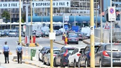 """Sicilia, le nuove regole della quarantena: """"libero"""" chi è arrivato dopo il 29 maggio"""