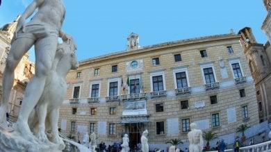 """Palermo, il mercato ittico chiude per sei mesi. Il Comune: """"Lavori di adeguamento"""""""