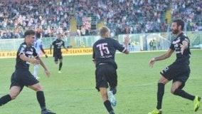 Da Palermo il via al master  in management sportivo