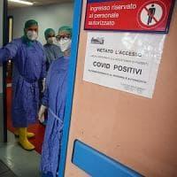 Coronavirus, arriva il via libera della Regione alla app