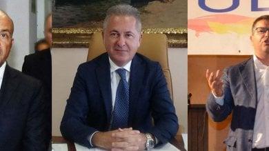 Regione, mazzette nella sanità: trovati 70 mila euro in contanti ad ex manager Asp Trapani