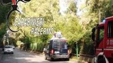 Palermo, un arresto per l'accoltellamento di Passo di Rigano