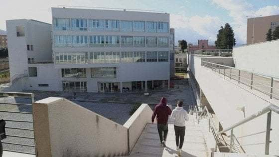 Fase 3: all'Università di Palermo da luglio lauree in presenza
