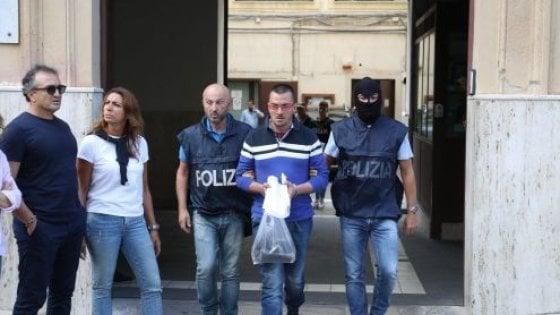 Palermo, quarant'anni di carcere: la richiesta di pena per la banda delle mazze