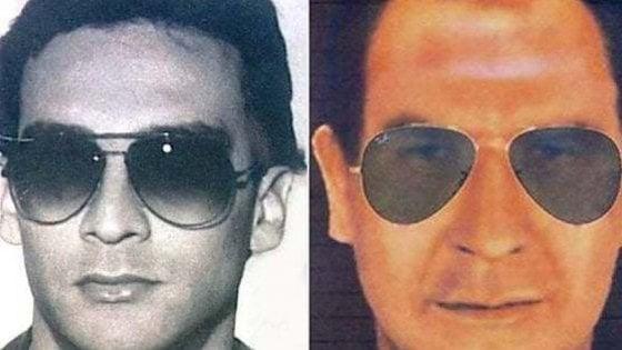 Mafia, colpo alla famiglia del super latitante. Confiscati i beni al cognato di Matteo Messina Denaro
