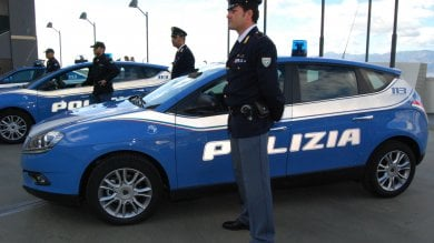 Questura di Palermo, nuove nomine ai vertici di alcuni uffici