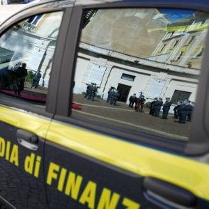 Palermo, denaro a tassi del 100 per cento mensili: arrestato usuraio