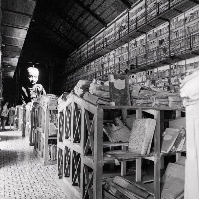 Palermo, i nuovi libri di 89books esordiscono allo Stand Florio