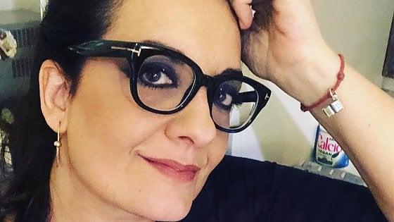 """Catena Fiorello: """"Dietro la semplicità ci sono grandi storie"""""""