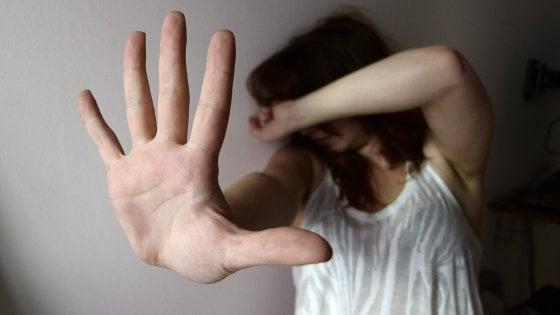 Taormina, minaccia di morte la sorella per l'eredità: scatta divieto di avvicinamento alla donna