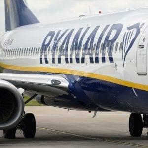 """La Sicilia punta sulle tariffe aeree """"low cost"""": 15 milioni per """"ticket turisti"""""""