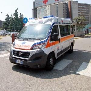 Agrigento, neonato muore in ospedale: aperta un'inchiesta