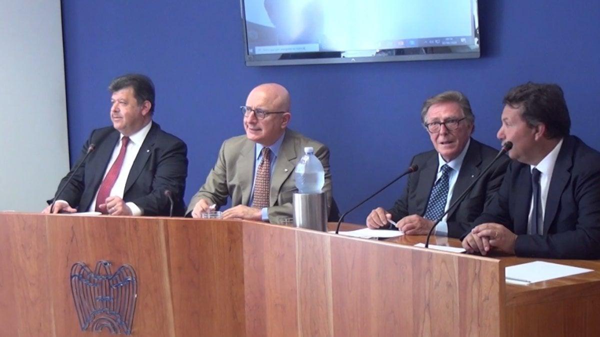 Banca Progetto sbarca in Sicilia con Fidimed: iniezione di presiti per le imprese a corto di liquidi