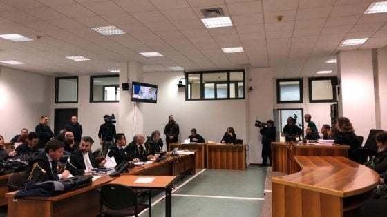 """Reggio Calabria, 'Ndrangheta stragista, la requisitoria del pm: """"Per decenni verità nascosta"""""""
