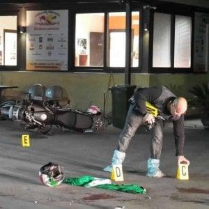 Palermo, commerciante venne ucciso davanti alla figlia. Indagine chiusa, nessun colpevole