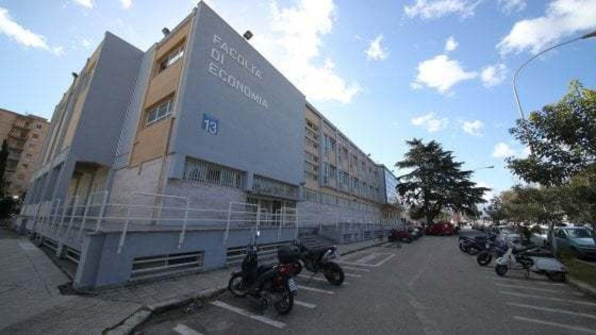 Università di Palermo, più matricole e nuovi corsi: anche Neuroscienze e Migrazioni e diritti
