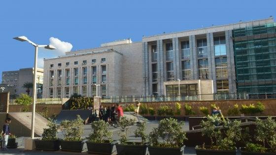 Palermo, la maxi parcella degli ex amministratori Italgas: 120 milioni di euro