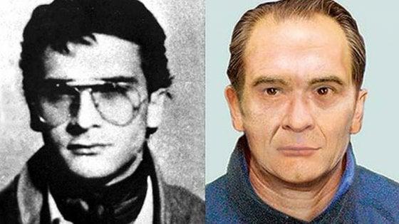"""Trapani, il colonnello Zappalà condannato a 4 anni. """"Passò informazioni riservate sulle indagini"""""""
