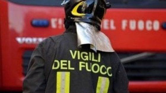 Palermo, muore folgorato a Sferracavallo. Stava riparando l'antenna Tv