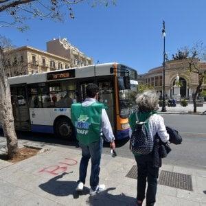 Palermo, la giunta autorizza 141 assunzioni temporanee all'Amat