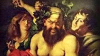 Mafia, il manager dei boss con la passione per l'arte. Confiscato quadro del XVII secolo