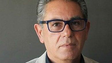Gela, il Tar del Lazio annulla interdittiva antimafia all'imprenditore suicida
