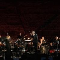 Siracusa, l'album della ripartenza del teatro greco