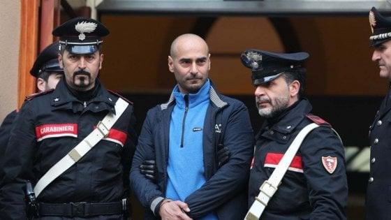 Mafia, un insospettabile accompagnò Lo Piccolo alla riunione della nuova Cupola
