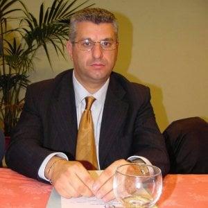Trapani, il business dei migranti: 14 indagati, c'è pure un ex deputato dell'Ars