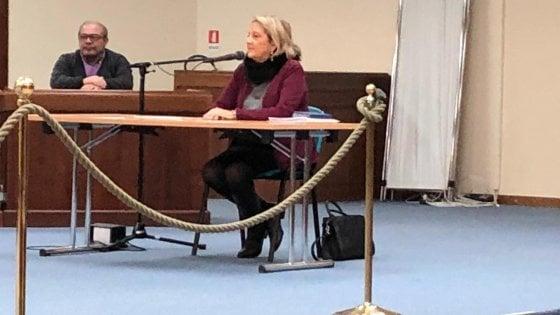 """Il sistema Saguto, la difesa di Cappellano: """"Dentro il trolley documenti e non soldi"""""""