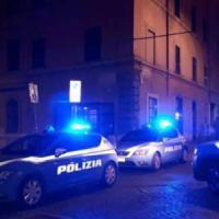 Garage costruiti su suolo pubblico: dieci denunciati a Catania