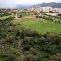 Palermo, amianto al Parco Cassarà: assolti dirigente del Comune e due imprenditori