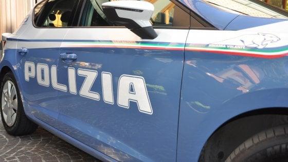 Palermo, turista francese si perde in centro: picchiato e rapinato da due uomini