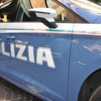 Palermo, turista francese si perde in centro: picchiato e rapinato da due