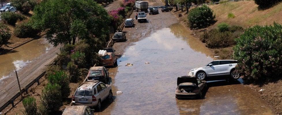 """Il disastro annunciato della circonvallazione: """"Le fogne sono da rifare"""""""
