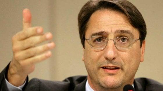 """""""Vittime di mafia, basta commemorazioni"""" la provocazione di Claudio Fava"""