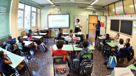 Precari in Sicilia o in cattedra al Nord? Le storie dei prof di fronte al dilemma