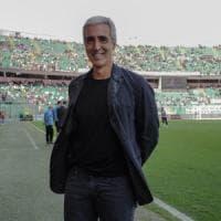 C'è la convenzione, lo stadio va al Palermo per sei anni