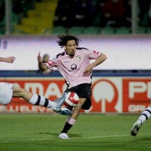 Anche le big piangono quei tre gol alla Juve per strapparle la nobiltà