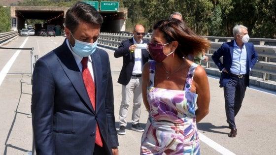 Sicilia, sulle elezioni alla Regione Cancelleri apre al Pd