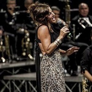 Palermo, sold out per la rassegna allo Spasimo: quarta data per l'omaggio a Morricone