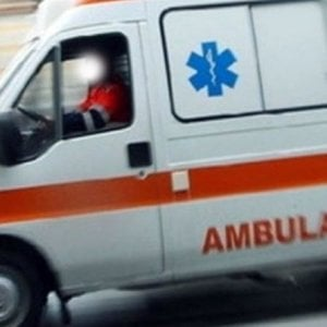 Incidente sulla Palermo-Sciacca, morto un ventisettenne palermitano