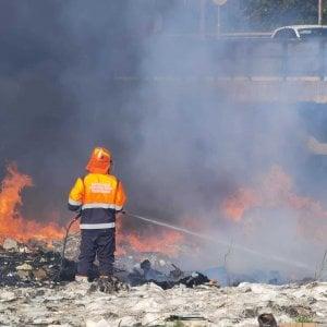 Messina, precario e a pochi mesi dalla pensione: muore operaio forestale di 67 anni