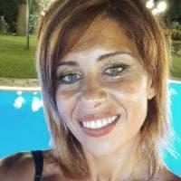 Donna scomparsa col figlio a Messina, si indaga per allontanamento volontario